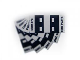 Целлюлозные пластинки EMC