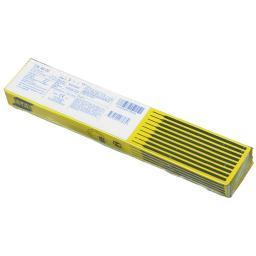 Электроды по нержавейке ОК-61.30 ESAB d=3,2 мм 4,1 кг