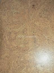 Пробковый пол Ruscork FL Madeira sand