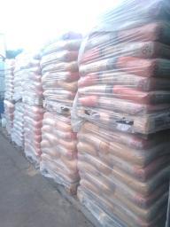 Купить цемент марки м 400 и м 500 в Сормовском районе