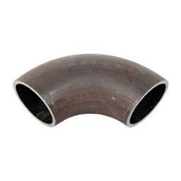Отвод крутоизогнутый стальной Ду40 90°