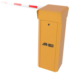Автоматический шлагбаум Vira 3006