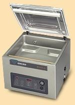 Упаковщик HENKELMAN BOXER 42 для вакуумной упаковки мяса сыра рыбы