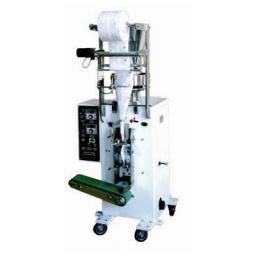 Фасовочно-упаковочное оборудование DXDK-150