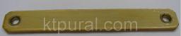 Тяга стеклотекстолитовая для ВМГ-133 5ВУ.234.020