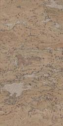 Настенная пробка Wicanders Dekwall TA24001 Stone Art Platinum