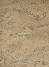 Настенная пробка Wicanders Dekwall TA22001 Stone Art Oyster