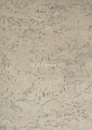Настенная пробка Wicanders Dekwall TA23001 Stone Art Pearl