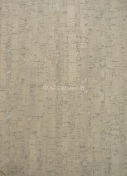 Пробка на стену Wicanders TA01 Bamboo Artica