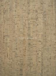 Пробка на стену Wicanders TA05 Bamboo Toscana