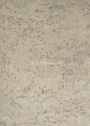 Пробка на стену Wicanders TA23 Stone Art Pearl