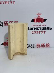 Скорлупа ППУ 219*50