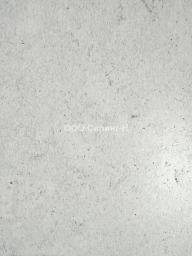 Пробковый пол клеевой Corksribas Iceberg white