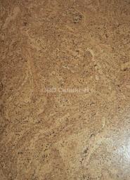 Пробковый пол клеевой RUSCORK CP Madeira