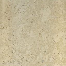 Пробковый пол замковый RUSCORK FL Madeira creme