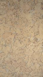 Пробковое покрытие для стен Corksribas Condor Pearl