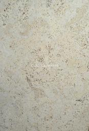 Клеевой пробковый пол Ruscork CP Madeira white