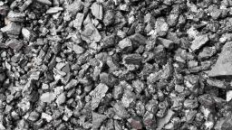 Уголь ДО орех в МКРах