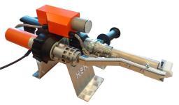 Ручной сварочный экструдер HSK 28 RSX