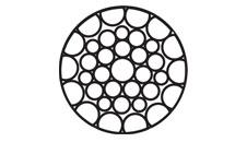 Грозотрос ТУ 14-173-035-2010 д. 9,2 Мм