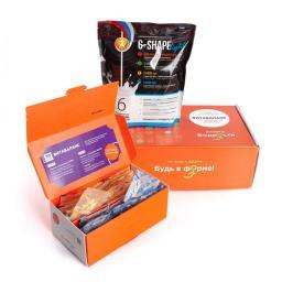 Фитонабор «Витабаланс» для восполнения нехватки витаминов