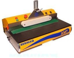 Станок для алмазной полировки акрила AMT BERMAQ
