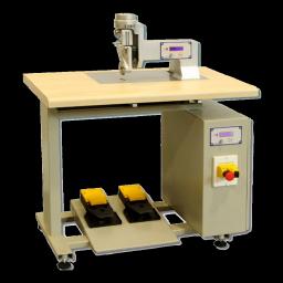 Сварочная машина для ультразвуковой сварки модели SEW-R 010