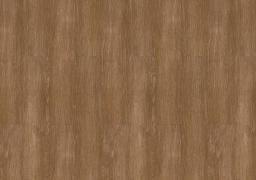 Клеевая кварцвиниловая плитка LG Hausys Decotile WOLFRAM RLW1205