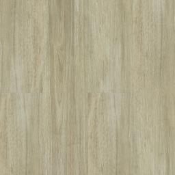 Клеевая кварцвиниловая плитка LG Hausys Decotile WOLFRAM RLW1243