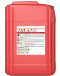 Aquadol - 5 кг