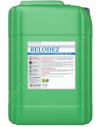 Belodez - 24 кг