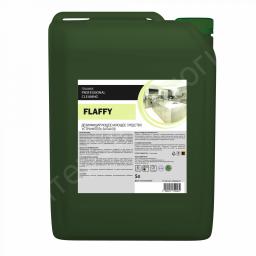 FLAFFY 5 л
