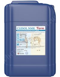 Clesol NMK Farm - 5 кг