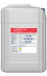Arbicid Antifreeze - 20 кг