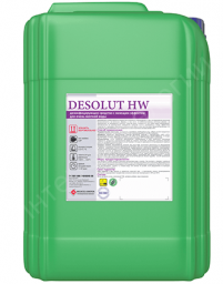 Desolut HW - 24 кг