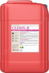 Clesol-R - 24 кг