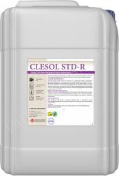 Clesol STD-R - 28 кг