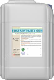 Italmas VD DEZ - 5 кг