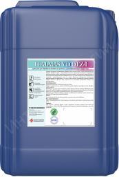 Italmas VD DEZ-I - 20 кг