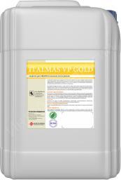 Italmas VP Gold - 20 кг
