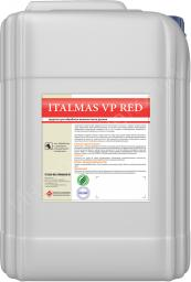Italmas VP Red - 20 кг