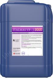 Italmas VP-I 5000 - 20 кг