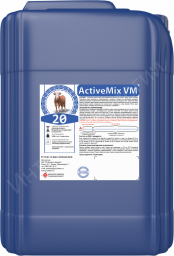 ActiveMix VM-20 - 30 кг