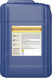 Italmas Hoof - 20 кг