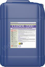 Clesol 2000 - 20 кг