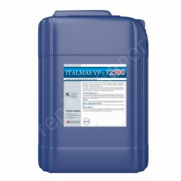 Italmas VP-I 2500 - 20 кг