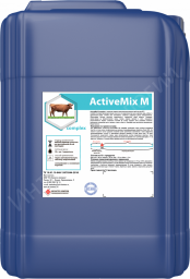 ActiveMix M complex - 34 кг