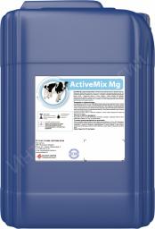 ActiveMix M complex - 32 кг