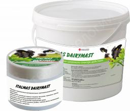 Italmas Dairymast - 1 л