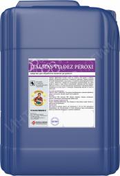 Italmas VD DEZ PEROXI - 20 кг